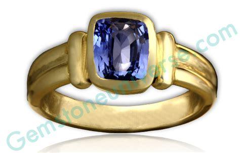 buy blue sapphire order for sky blue