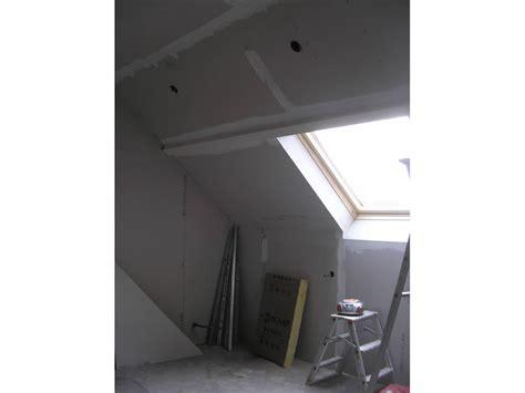 chambre de commerce cholet rénovation de chambre à cholet yves clément architecte