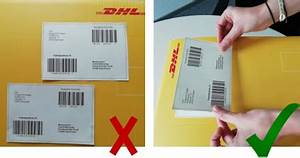 Dhl Xxl Paket : dhl packsets und versandmaterial f r einen sicheren versand dhl ~ Orissabook.com Haus und Dekorationen