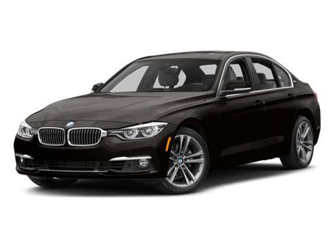 Cnet Roadshow Review New 2017 Bmw 330e  Bmw Of Westchester
