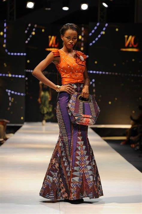 17 best ideas about jupe en pagne on jupe pagne afrique ankara and les africaines