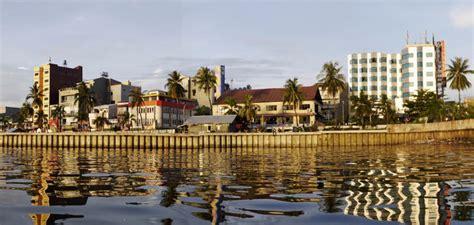 Makassar Indonesia