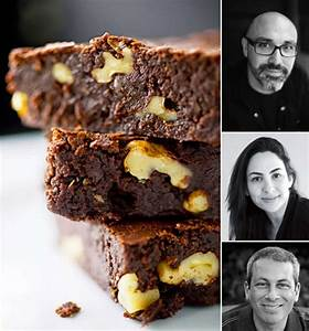 Best Food Photography Tips From 3 Pro Photographers | Kitchn