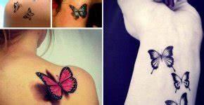 Idée De Tatouage Femme : tatouage femme tout sur le tatouage femme photos id e ~ Melissatoandfro.com Idées de Décoration