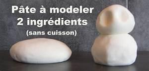 Pate A Sel Sans Cuisson : recettes maternelle sans cuisson ~ Farleysfitness.com Idées de Décoration