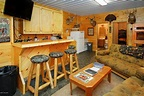 FOR SALE: 116 ACRE HUNTING CAMP - DRAGGIN' DEER OUTDOORS