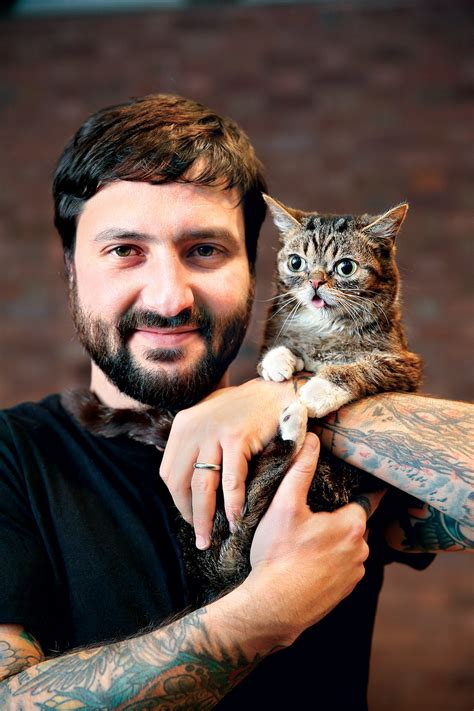 Cat Power The Life And Times Of Lil Bub
