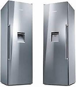 Wäschetrockner 45 Cm Breit : k hlschrank ksw36pi30 integrierter wasserspender stand k hlschrank bosch k chenger t von ~ Buech-reservation.com Haus und Dekorationen