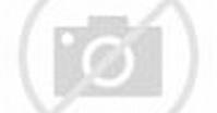 Haftanın Girişimcisi: Anne Wojcicki - Girişimlab