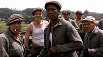 1994 – The Shawshank Redemption – Academy Award Best ...