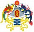 Beiyang government - Wikipedia