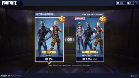 fortnite week  challenges battle pass blockbuster
