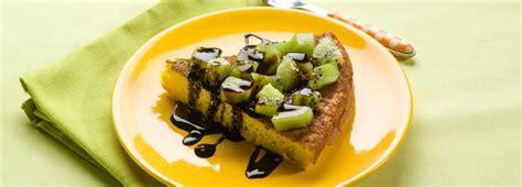 dessert kiwi id 233 e recette facile mysaveur