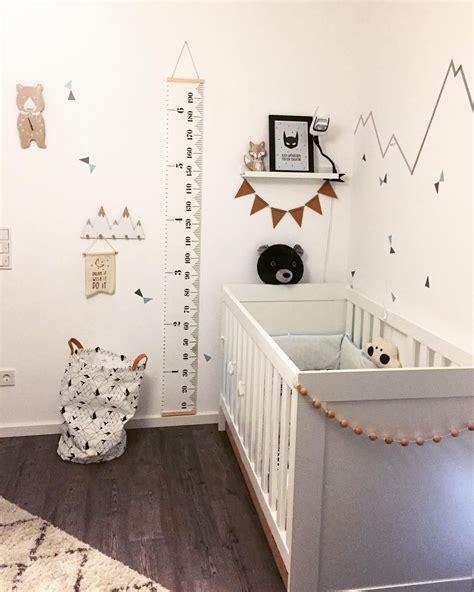 Kinderzimmer Deko Lichterkette by Led Lichterkette Raindrop In 2018 Kinderzimmer