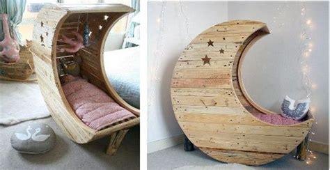 camas  ninos disenos originales  divertidos en fotos