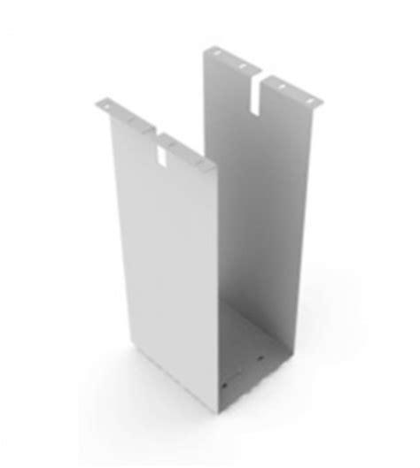 under office desk cpu holders cradles buy online box15