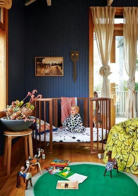 leroy merlin peinture chambre peinture pour chambre bébé leroy merlin 20171030212635