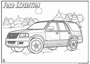 ford expedition ke line diagram ford free engine image With engine furthermore ford expedition engine diagram together with 2002