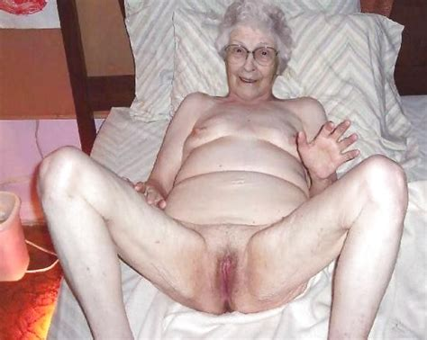 My Galleries Of Sexy Matures Grandma Horny And Fat Oma