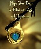 Image result for Hope Your Day quotes