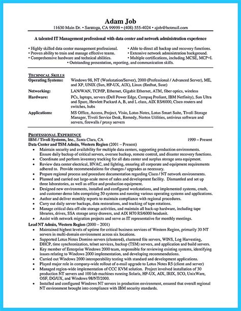 perfect data entry resume samples   hired
