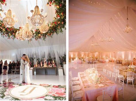 wedding decorations hang ceiling stunning ideas for wedding ceiling decorations
