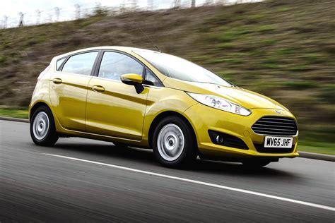 Ford leasing deals 2018   Best car leasing deals 2018