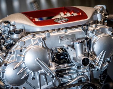 nissan gt r engines 2015 nissan gt r detailed views of the supercar s built