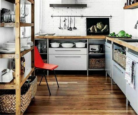 quel parquet pour une cuisine quel parquet pour une cuisine 40 photos pour comment
