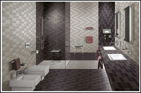 Badezimmer Neu Fliesen Preis Download Page Beste