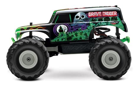 grave digger monster truck grave digger clipart clipart suggest