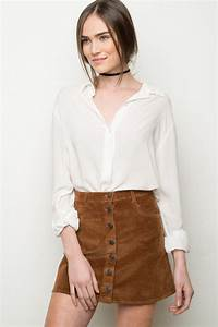Welcome to Brandy Melville USA | Ideas(: | Pinterest ...
