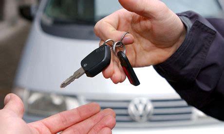 car key  lost spare key service  dublin sads
