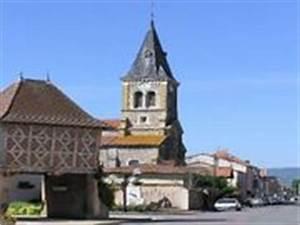 Saint Germain Lespinasse : 42231 saint germain lespinasse geneawiki ~ Medecine-chirurgie-esthetiques.com Avis de Voitures