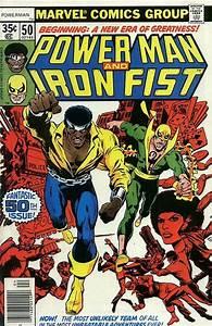 Comics: The Extraordinary Ordinary (Part 2 of 2) – Ethos