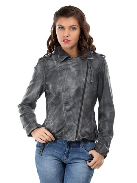 leather apparel women leather jackets leather jackets online shop