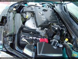 similiar altima motor keywords altima 2001 2 4 engine diagram on nissan altima 2001 2 4 engine