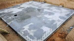 Bodenplatte Berechnen : bodenplatte f r anbau betonieren ~ Themetempest.com Abrechnung