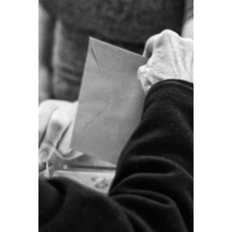 bureau de vote toulouse bureau de vote toulouse 28 images elections des 171 d