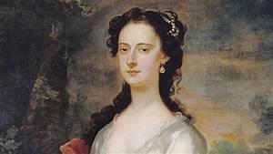 """Lord Byron Video - """"She Walks In Beauty"""" - YouTube"""