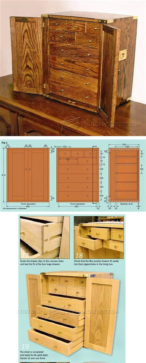 woodworking plans images  diy woodworking fans