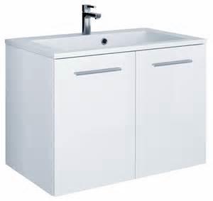 Meuble Bon Coin Nord meuble salle de bain le bon coin nord