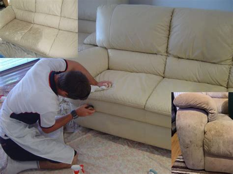 Upholstery Canberra by Upholstery Cleaning Canberra 1800 268 338