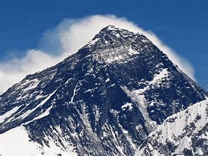 Everest Mount Climb Summit Business February Money