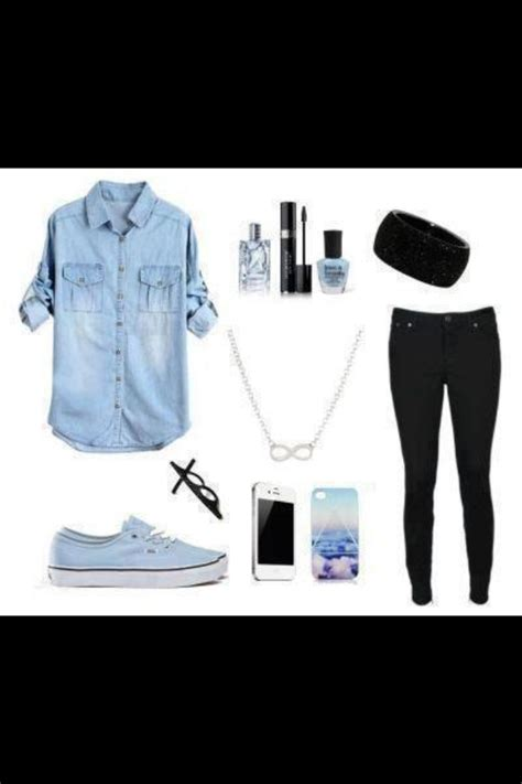 Cute laid back outfit | My style | Pinterest | Clothes Spring clothes and Clothing
