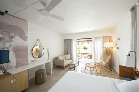 hotel veranda mauritius veranda paul et virginie hotel mauritius rooms