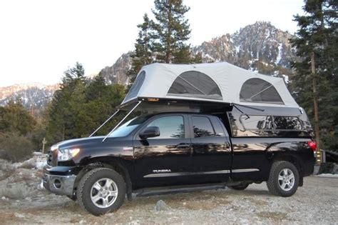 camper  truck  expedition portal
