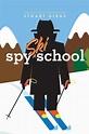 Spy Ski School | Spy school Wikia | FANDOM powered by Wikia