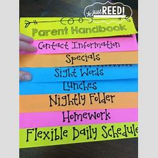 Best 25+ Parent Letters Ideas On Pinterest  Dojo Parent, Kindergarten Parent Letters And