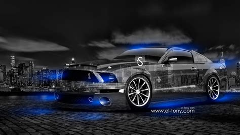 Cool Cars Wallpaper (66+ Images